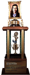 the_shiva_trophy