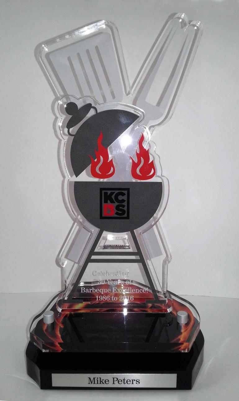 KCBS AWARD.jpg