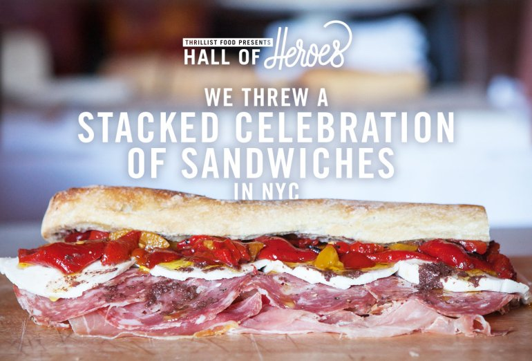 we-threw-a-stacked-celebration-of-sandwiches-in-nyc.jpg