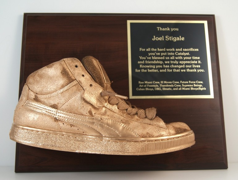 Golden_Sneaker_Award__85786.1316213653.1280.1280