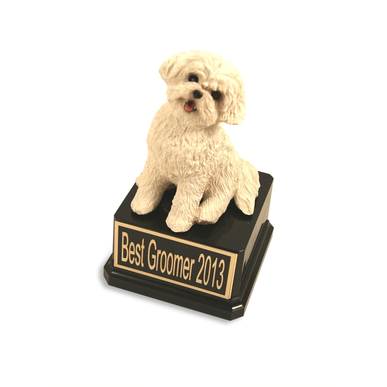 Bichon_dog_Trophy_Award__27895.1387390263.1280.1280.jpg