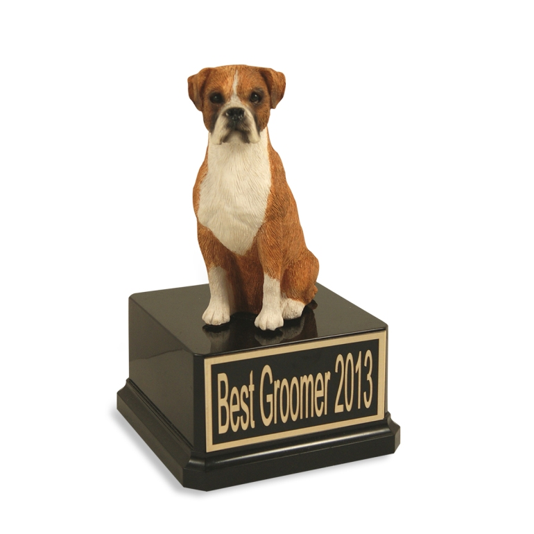 Boxer_Dog_Trophy_Award__12153.1387391230.1280.1280.jpg