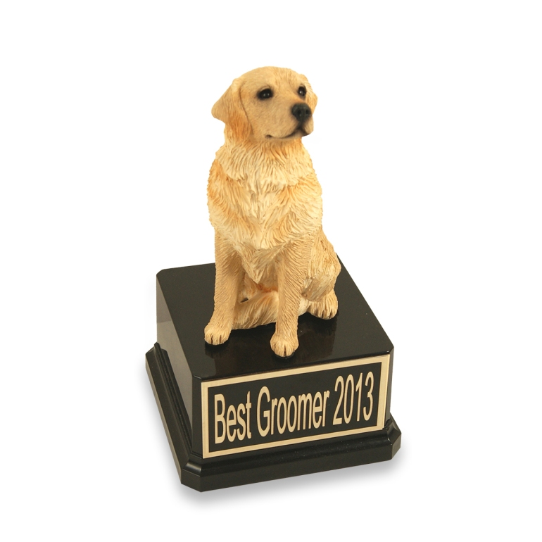 Golden_Retriever_Lab_Golden_Retriever_Dog_Trophy_Award__84438.1392224789.1280.1280
