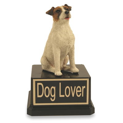 Jack_Russel_Dog_Trophy_Award__40156.1392224178.400.400.jpg
