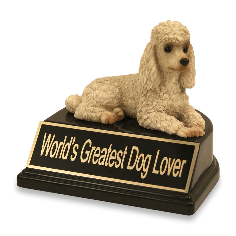 poodle_dog_trophy_award__14872.1392226180.1280.1280