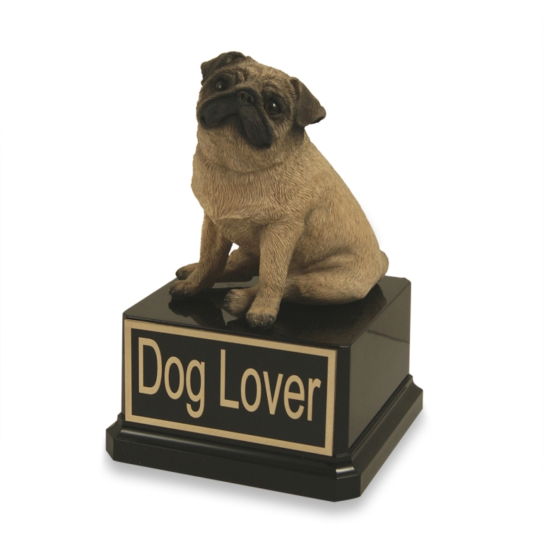 Pug_Dog_Trophy_Award__54981.1392222998.1280.1280.jpg