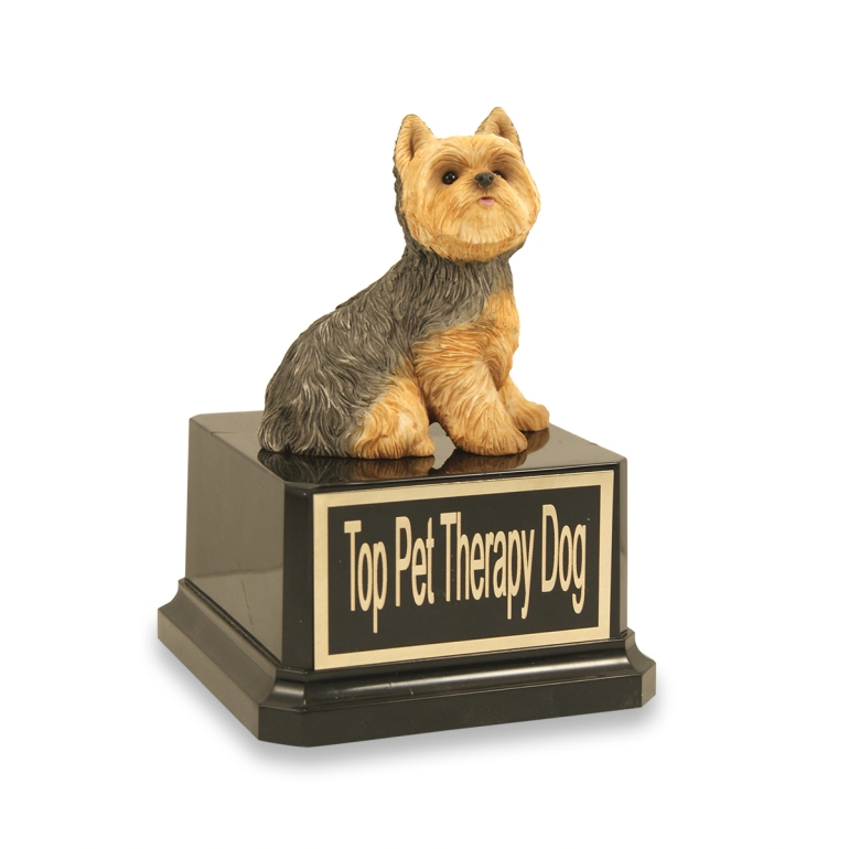 Yorkie_Dog_Trophy_Award__18427.1392225611.1280.1280